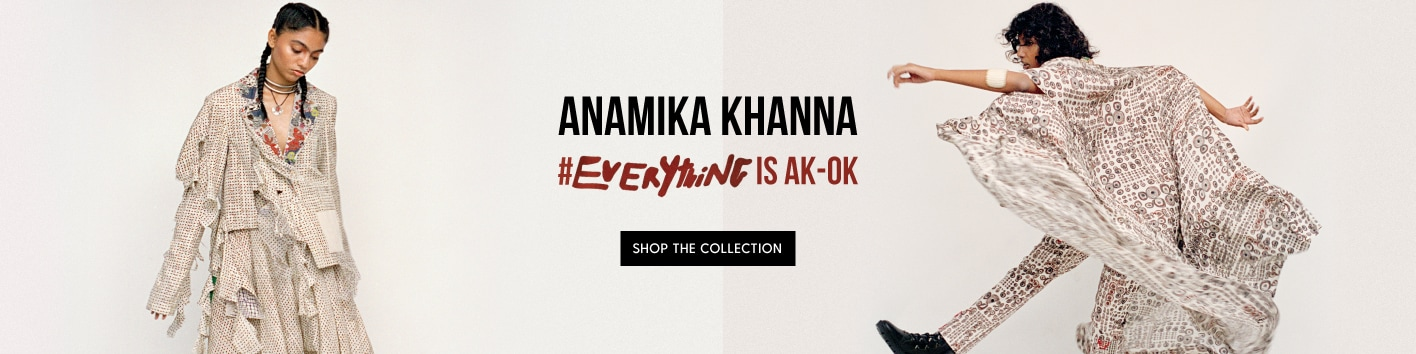 designers/anamika-khanna