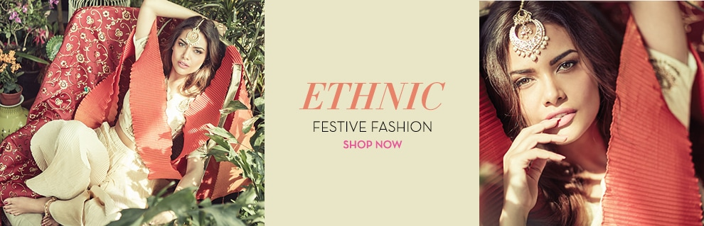 /whats-new/ethnic