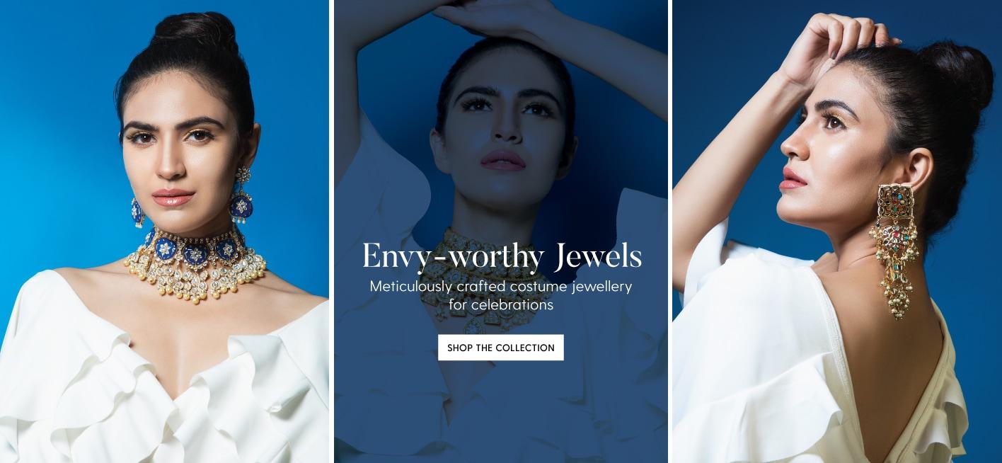 trending-jewellery-banner