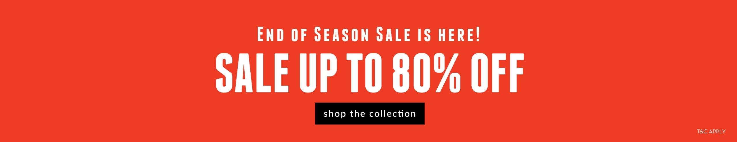 https://www.perniaspopupshop.com/listing/festive-offers