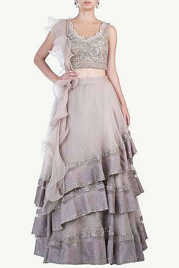 Sonaakshi Raaj Array