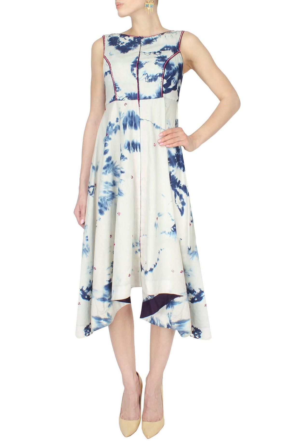 Anubha Jain Dresses