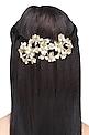 Studio Accessories designer Hair Accessories