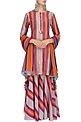 Anupamaa Dayal designer Sharara Sets