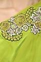 Aharin India designer Lehengas