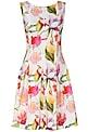 Ash Haute Couture designer Dresses