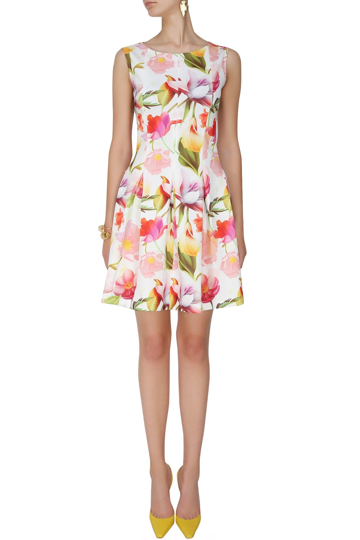 Ash Haute Couture Dresses