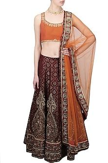 Aharin India