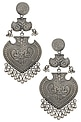 Ahilya Jewels designer Earrings