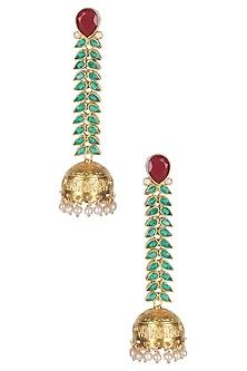 Ahilya Jewels