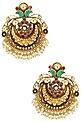 Anjali Jain designer Earrings