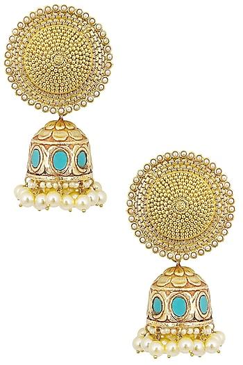 Anjali Jain Earrings