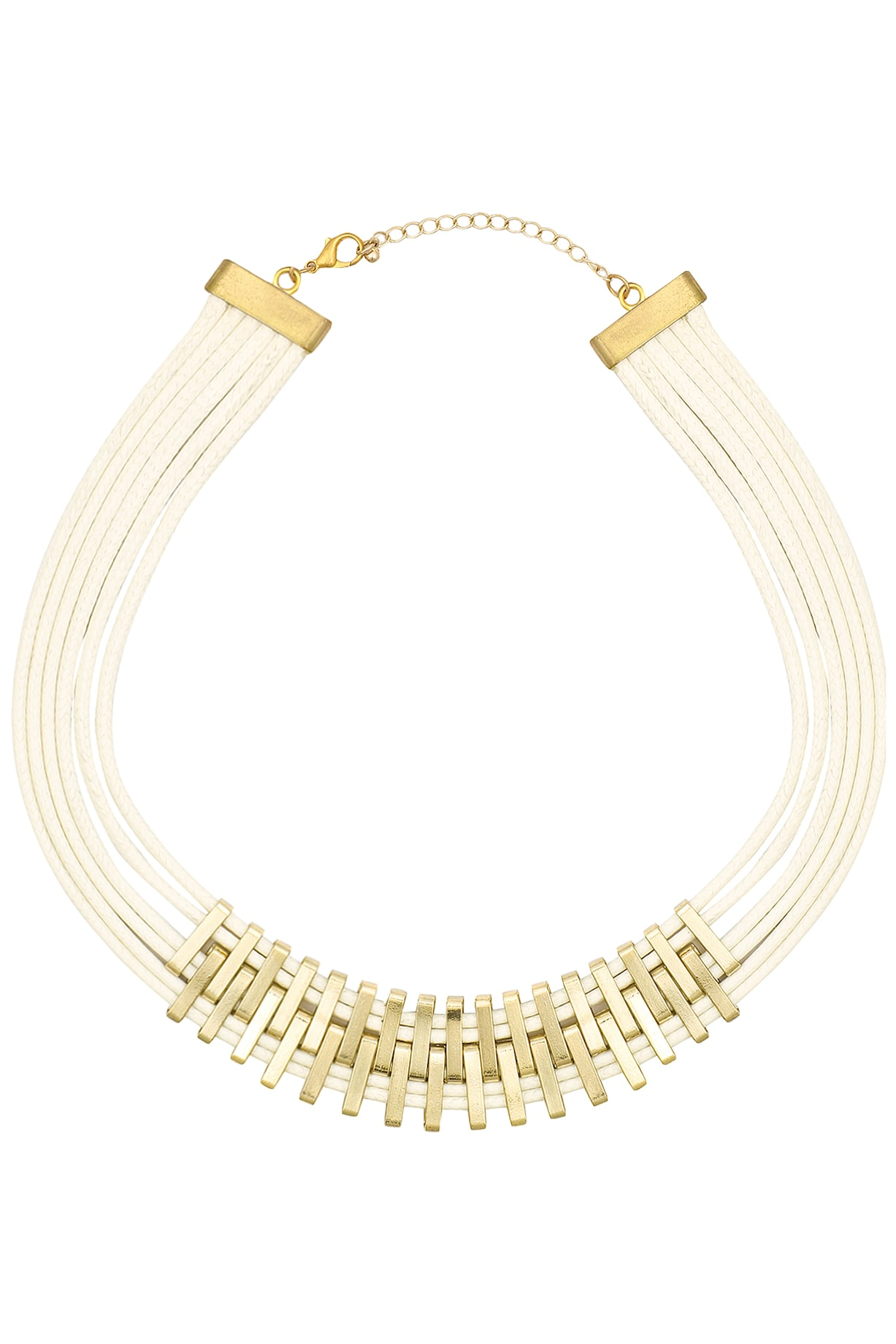 Aurum Chakra Necklaces