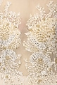 AGT By Amit GT designer Gowns
