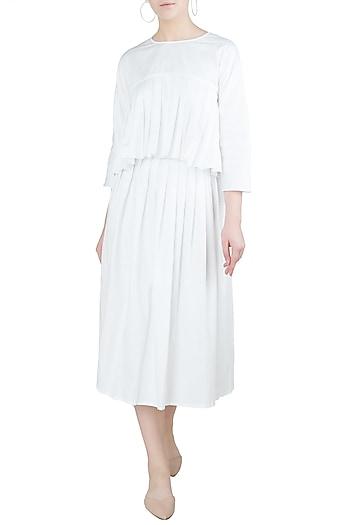 Ankita Skirts