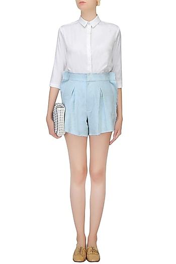 Aruni Shorts