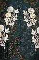 Anoli Shah designer Gowns