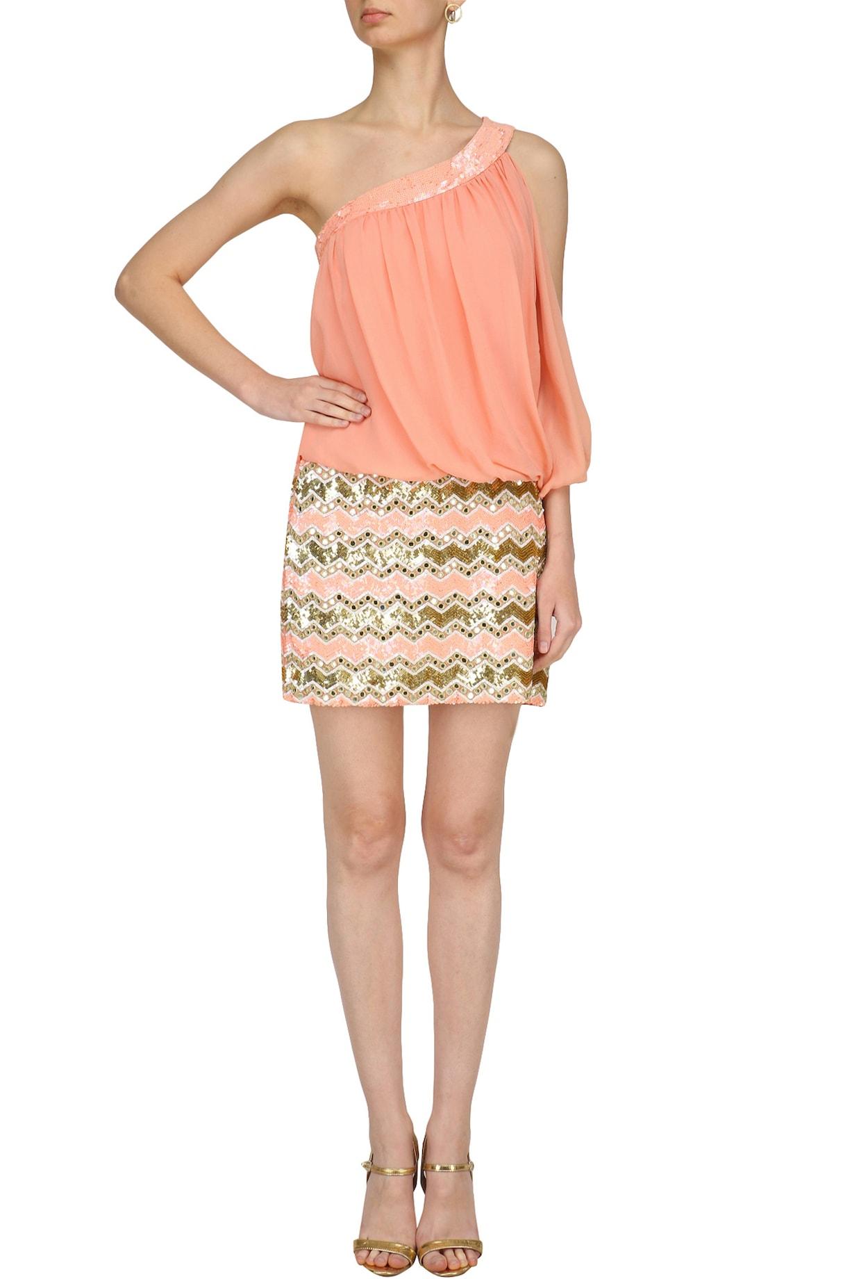 Nandita Mahtani Dresses