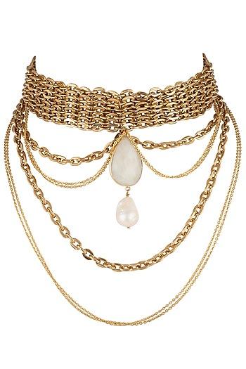 SAMSARA Jewels by RH
