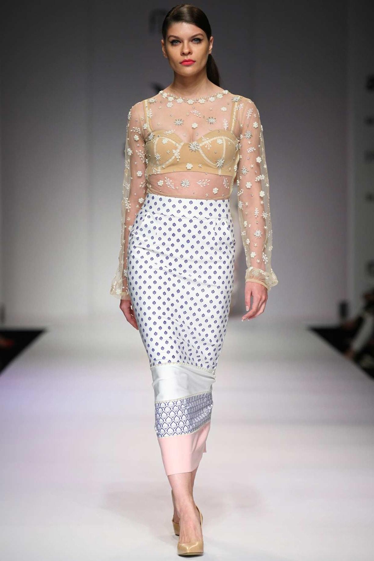Archana Rao Dresses