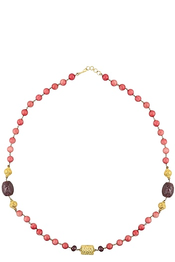 Art Karat Necklaces