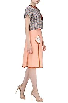 Ash Haute Couture