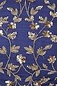 Astha Narang designer Lehengas