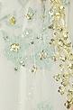 Astha Narang designer Array