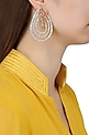 Auraa Trends designer Earrings
