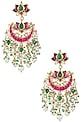 Auraa Trends designer Earrings