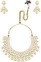 Auraa Trends designer Necklaces