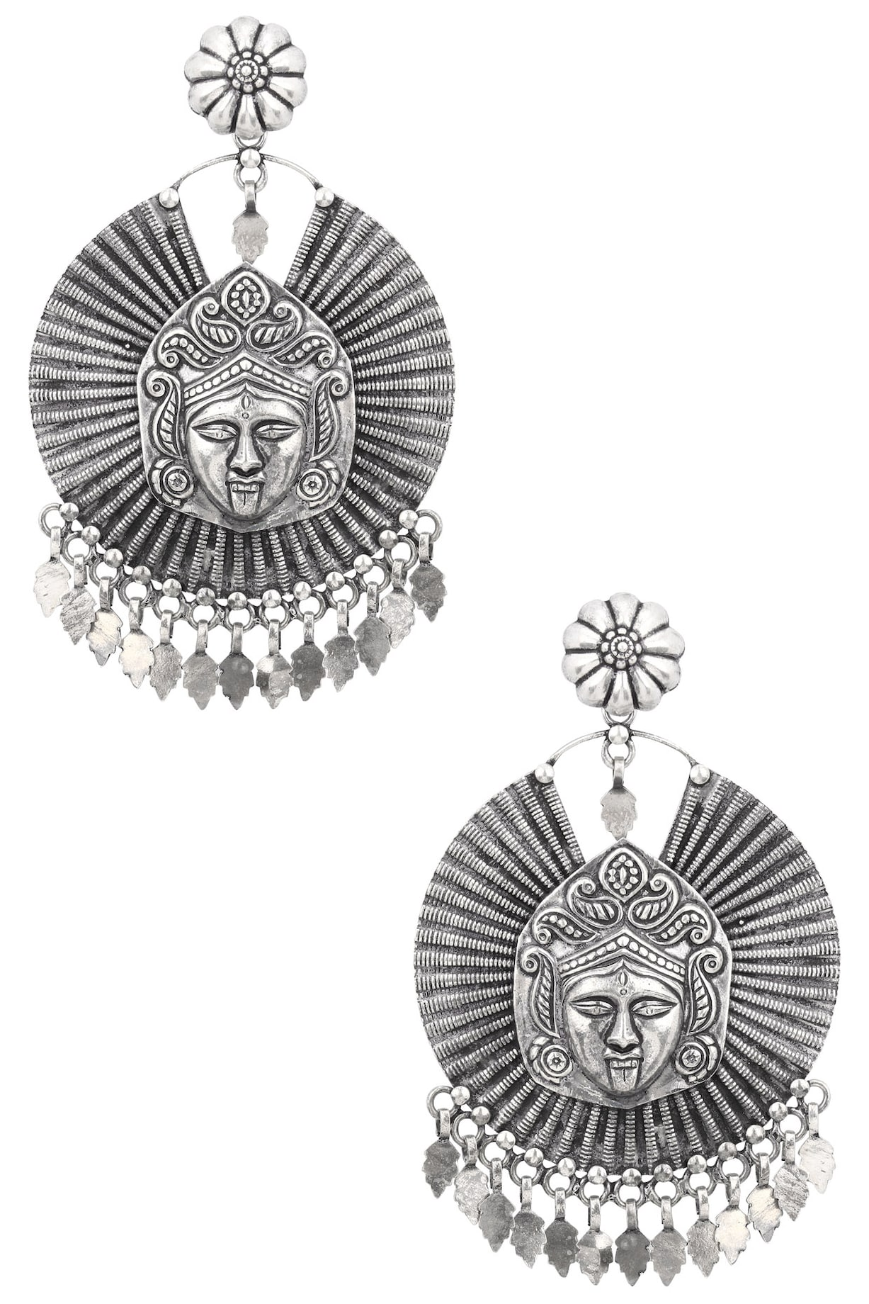 Auraa Trends Earrings