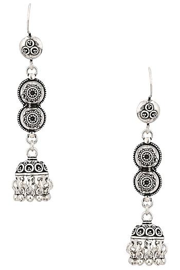Auraa Trends Earrings