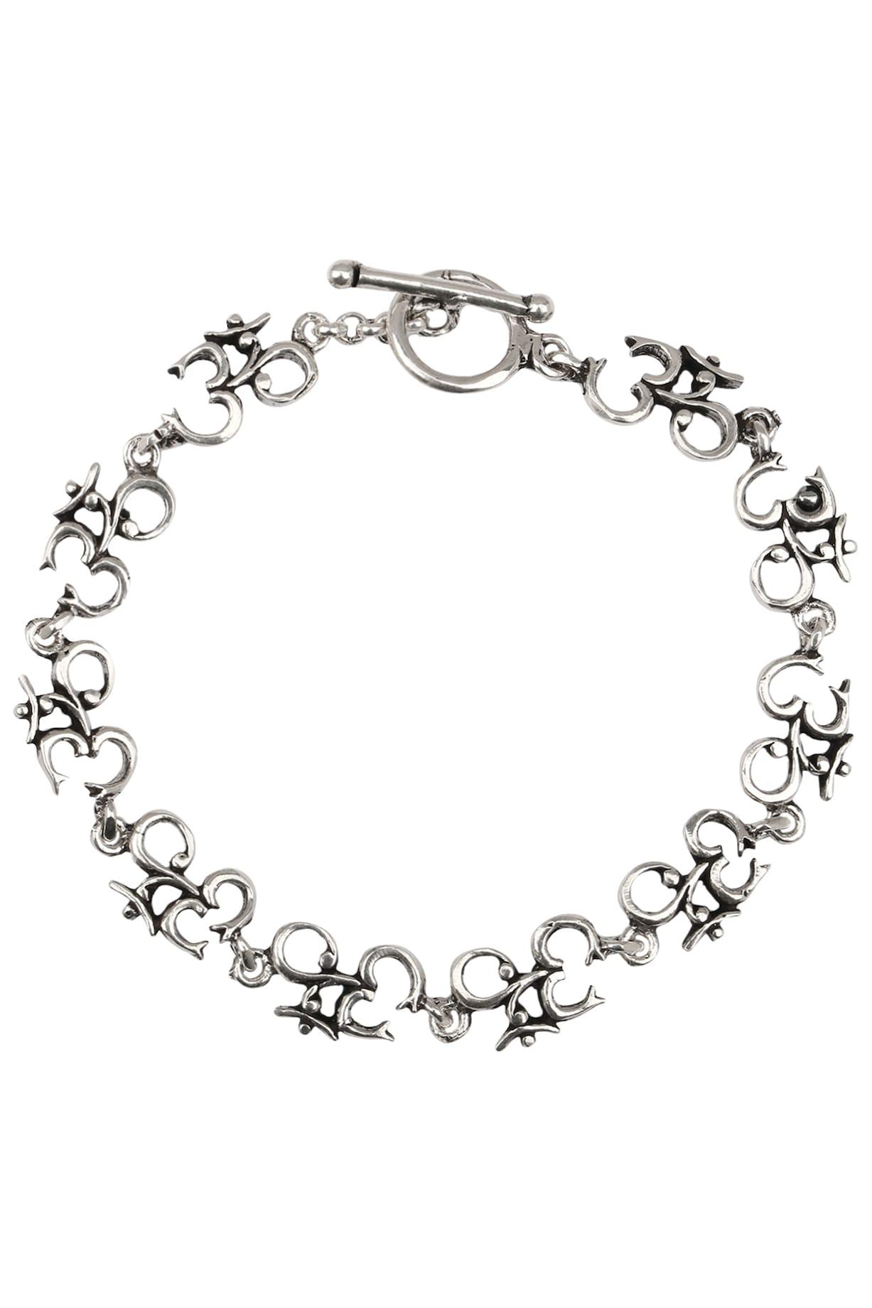 Auraa Trends Bracelets