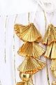 Ayinat By Taniya O'Connor  designer Sharara Sets