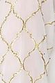 Ayinat By Taniya O'Connor  designer Kurta Sets