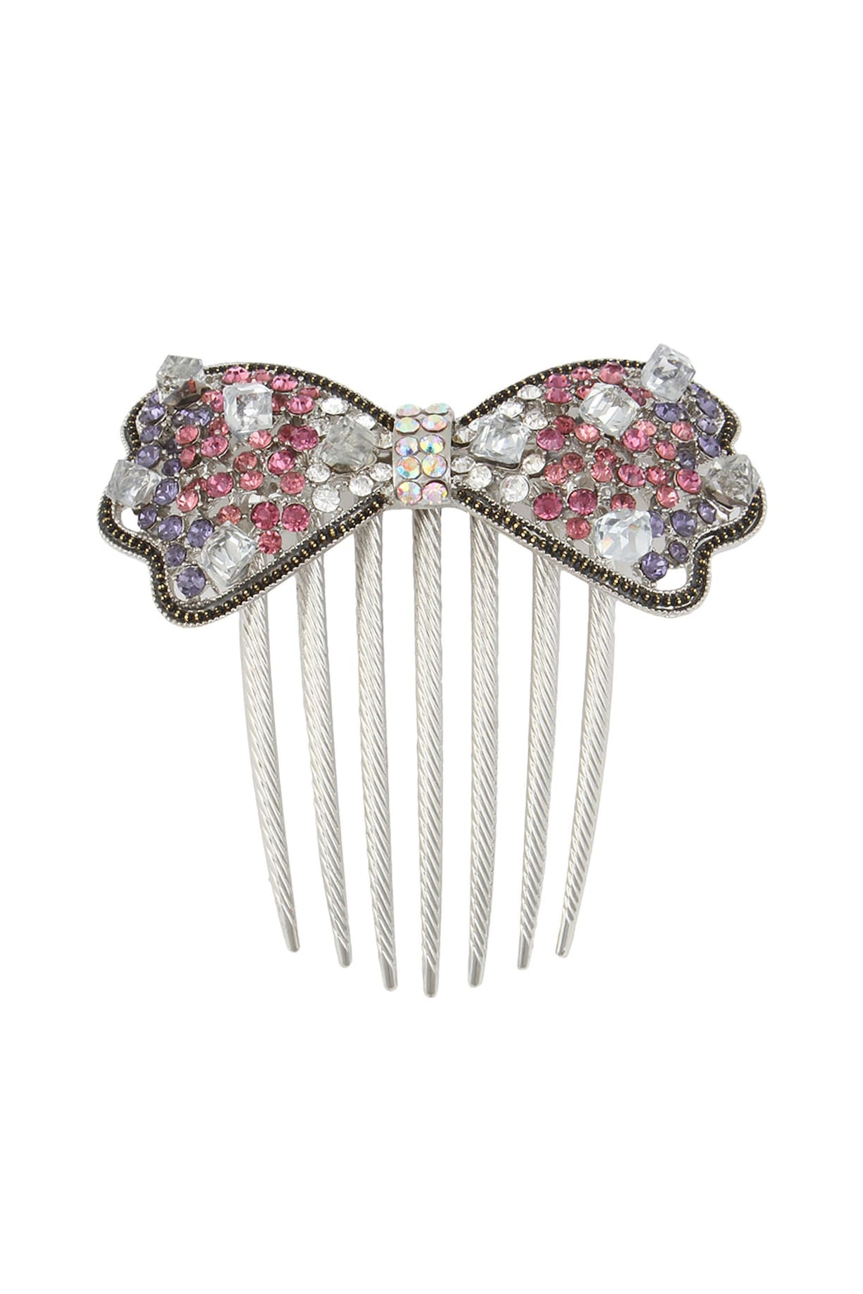 Bansri Hair Accessories
