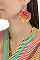 Bauble Bazaar designer Earrings