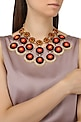 Bauble Bazaar designer Necklaces