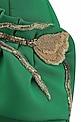 Abha Choudhary designer Gowns