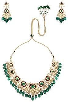 Belsi's Jewellery