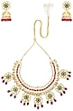 Belsi's Jewellery designer Necklaces