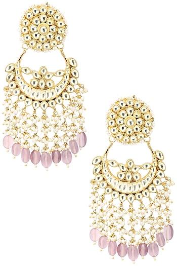 Belsi's Jewellery Earrings