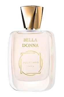 Bella Donna by Jul et Mad X Scentido