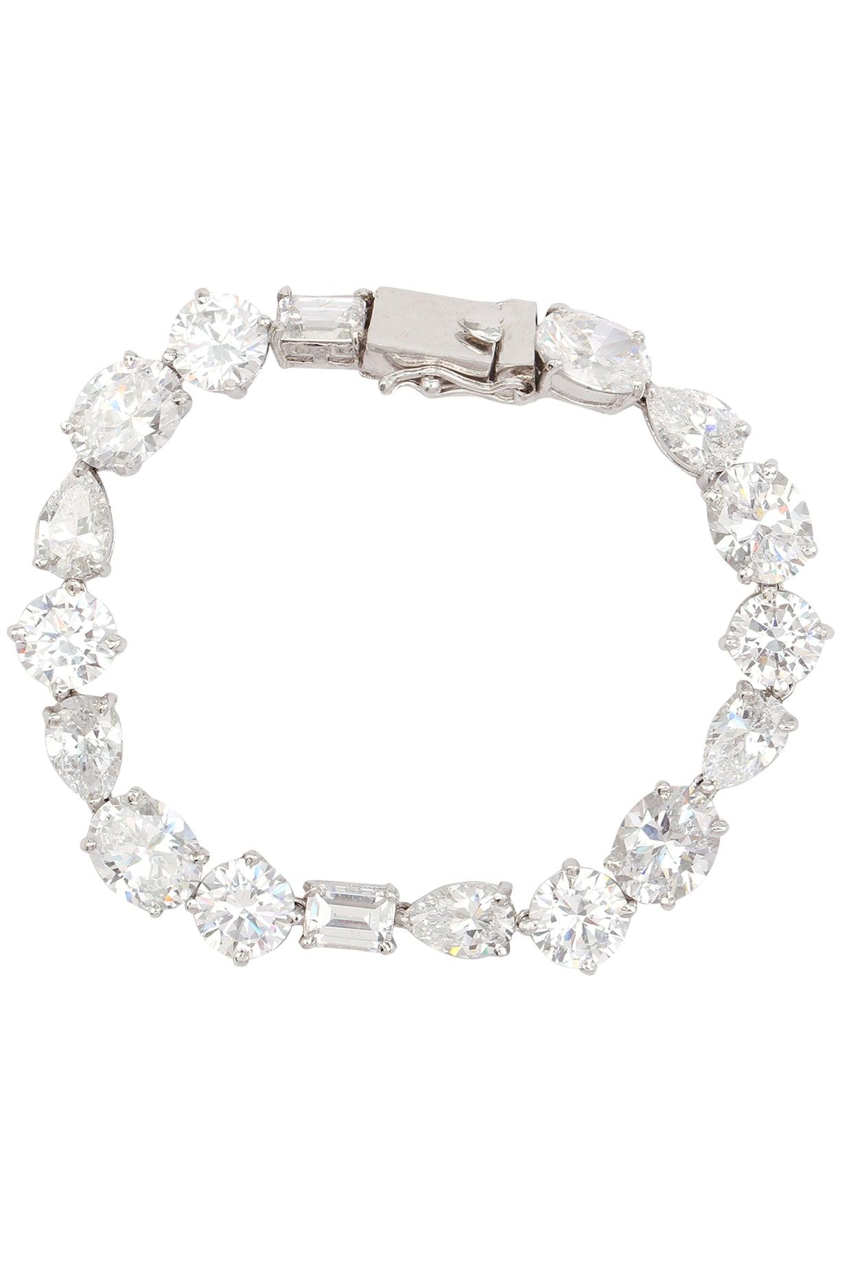 BEJEWELED Bracelets