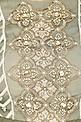 Bhumika Sharma designer Lehengas