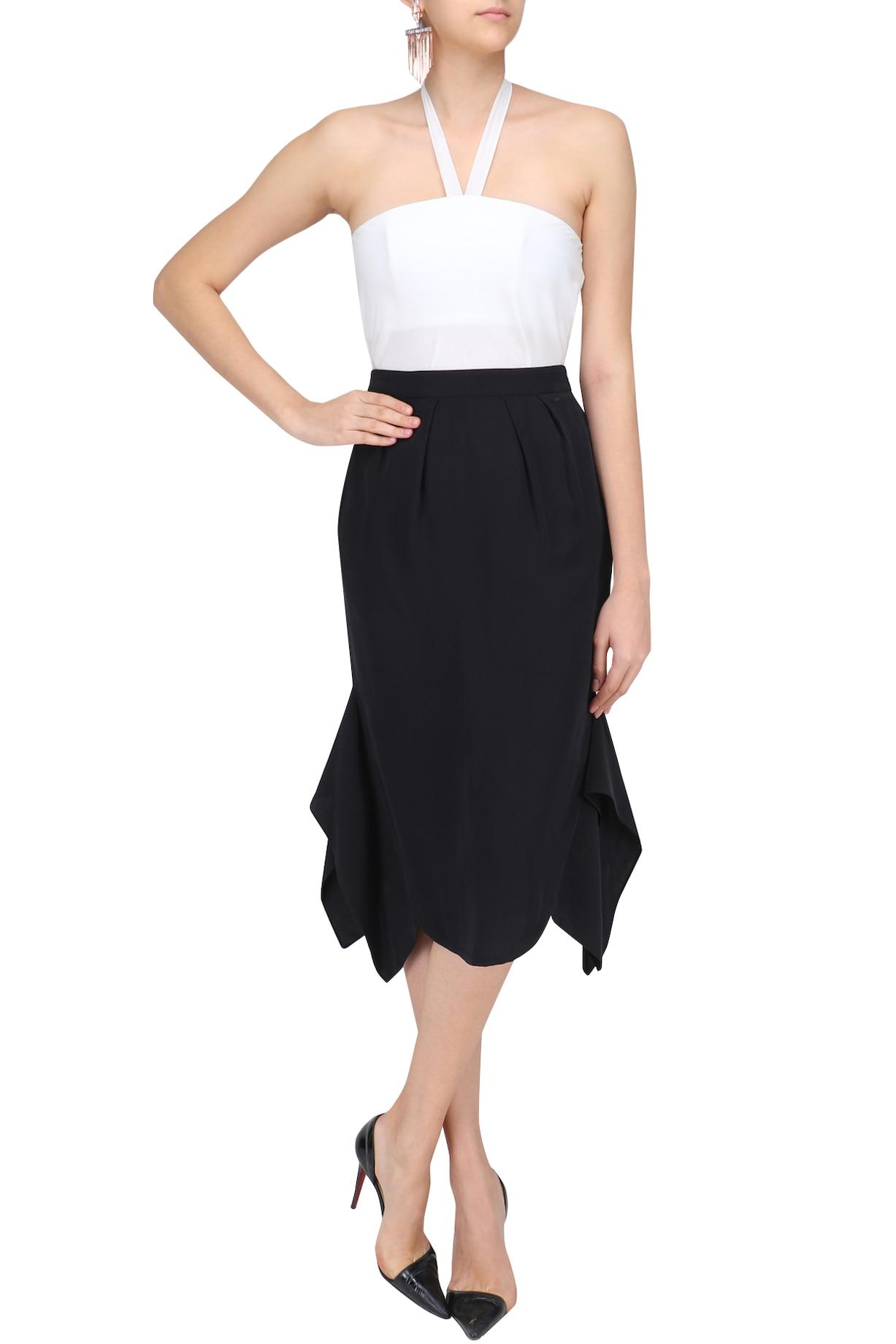 Birdwalk Skirts