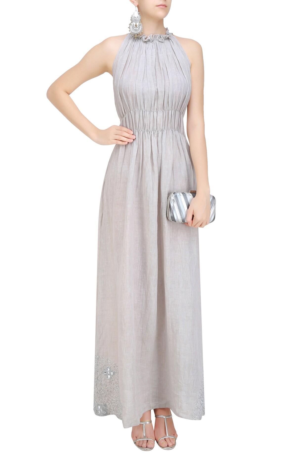 Ridhi Bansal Dresses