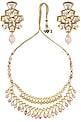 Chhavi's Jewels designer Necklaces