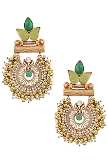 Chhavi's Jewels